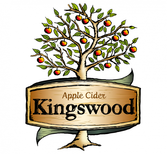 kingswood-apple-cider-b-570