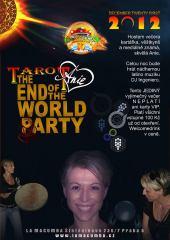 20121221-konec-sveta-anie-2-566x800