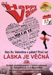 20130215-valentines-day-566x800