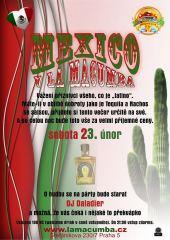 20130223-mexico-566x800