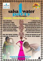 20130228-salsa4water-566x800