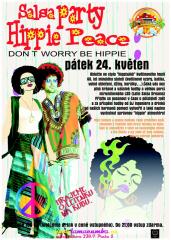 20130524-hippie-salsa-party-566x800