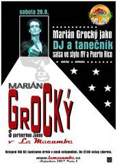 20130928-grocky-800