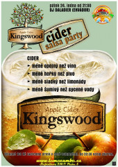 20140124-kingswood-apple-cider-800