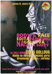 20140215-edita-gollova-800