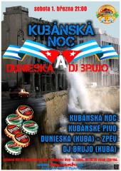 20140301-kubanska-noc-800