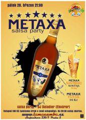 20140328-metaxa-800
