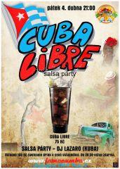 20140404-cuba-libre-800