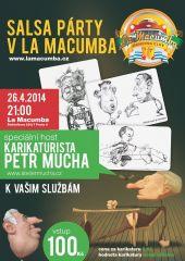 20140426-petr-mucha-800