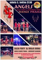 20140503-angels-dance-praha-800