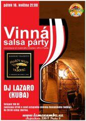 20140516-vinna-party-800