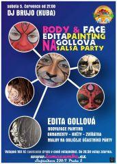 20140705-edita-gollova-800