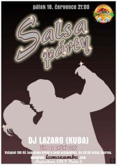 20140718-salsa-party-800