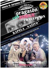 20140719-pragason-800