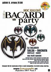 20140808-bacardi-800