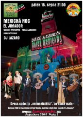 20140815-mariachi-azteca-800