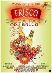 20140919-frisco-party-800