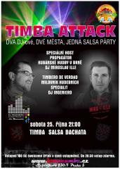20141025-timba-attack-800