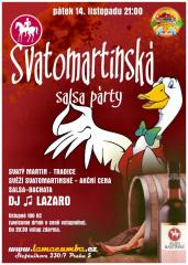 20141114-svatomartinska-salsa-800