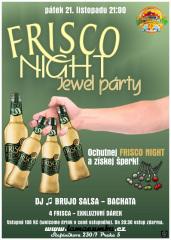20141121-frisco-night-800