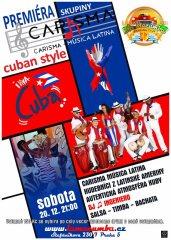 20141220-carisma-musica-latina-800
