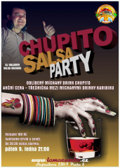 20150109-chupito-salsa-party-800