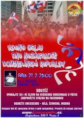 20150227-vikend-oslav-dominikanska-republika-800