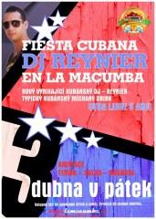 20150403-fiesta-cubana-dj-reynier-800