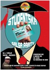 20150424-studenstka-salsa-party-800