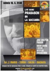 20150516-pragason-800