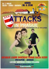 20150530-brno-attacks-cuban-salsa-800
