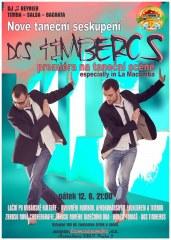 20150612-dos-timberos-800