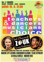 20150619-teachers-dancers-musicians-choice-800
