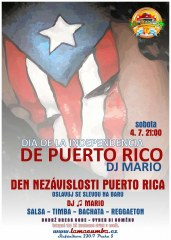 20150704-dia-de-la-indepencia-de-puerto-rico-800