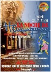 20150724-la-noche-de-hemingway-800