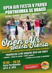 20150808-poster-openair-800
