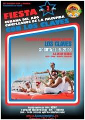 20150912-fiesta-cubana-delano-cumpleanos-de-la-macumba-con-los-claves-800