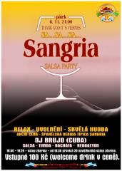 20151106-sangria-salsa-party-800