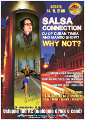 20151114-salsa-connection-800
