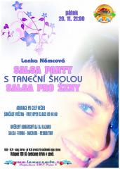 20151120-salsa-party-s-tanecni-skolou-salsa-pro-zeny-800
