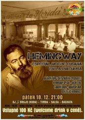 20151218-hemingway-especial-noche-800