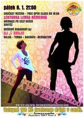 20160108-salsa-party-s-tanecni-skolou-salsa-pro-zeny-800