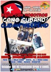 20160130-baila-con-nosotros-como-cubano-800