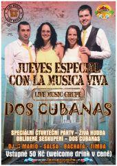 20160421-jueves-especial-con-la-musica-viva-grupo-dos-cubanas-800