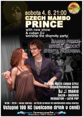 20160604-czech-mambo-prince-800