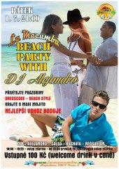 20160701-beach-party-800
