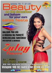 20160716-beauty-on-the-dancefloor-and-balsam-for-your-ears-salsa-fiesta-800