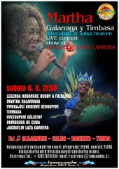20160806-martha-galarraga y timbasa-live-concert-800