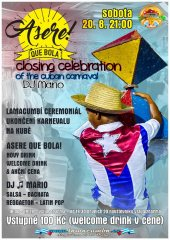20160820-asere-que-bola-closing-celebration-of-the-cuban-carnaval-800