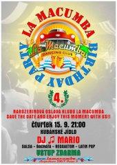 20160915-la-macumba-birthday-party-800